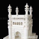 深圳汇通手板模型 建筑模型ABS塑胶模型罗马柱制作