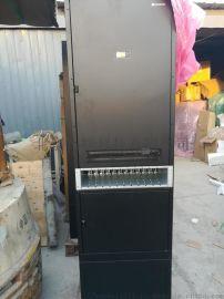 华为TP48300B室内开关电源48v现货销售