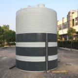 安顺耐酸碱储罐,立式水塔厂家