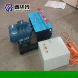 北京房山區30米鋼絞線穿束機預應力鋼絞線穿線機廠家出售
