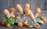 廣州意式手工冰淇淋加盟店-聖冰客冰淇淋加盟