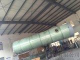 一體化污水泵站 一體化預製泵站漳州廠家按圖定做