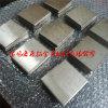 N6镍板 镍200板 金属镍加工件 磨光镍板 镍靶