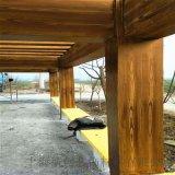 湘西水性木纹漆,工业金属木纹漆,木纹漆方管