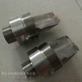 颇尔滤油机HNP021入口滤芯 HM55420