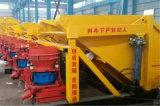 吊装干喷机组/吊装干喷机组/高效率干喷机组视频图片