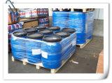 四羟甲基硫酸磷厂家,THPS供应商