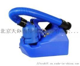 DQP-800臂挎型北京电动气溶胶喷雾器