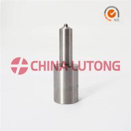 电喷油泵油嘴维修093400-1820
