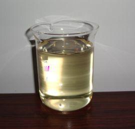 昆山硬质合金切削液 铝合金加工液厂家