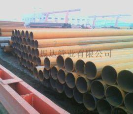 Q345直缝钢管