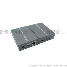 深圳 HDMI HDBaseT 70M网线延长器
