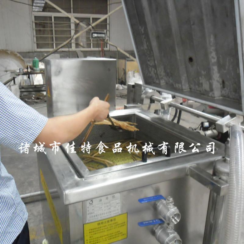 哈密瓜可以使用真空油炸吗, 新疆哈密瓜脆片真空油炸机