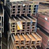 歐標H型鋼進口廠,歐標H型鋼HE200A