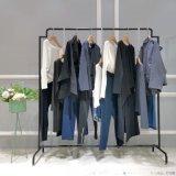 蘑菇街直播卖衣服的货源是从哪里来 淘宝网品牌女装折扣