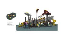 深圳儿童玩具优质儿童滑梯生产厂家