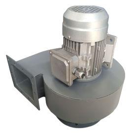 煤粉离心通风机 6-30 NO5A煤粉离心通风机