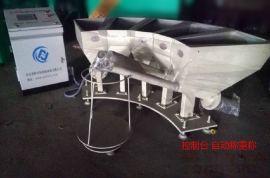 河北智皓 厂家直销 小料机 混料机 小料配混机,PVC小料机