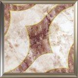K金瓷磚金鈺名家系列-金絲琺琅4TG08228 美式風格 客廳、地面、牆面、陽臺專用磚
