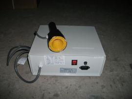 手动电磁感应封口机 机油壶铝箔封口机 **铝箔封口机