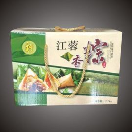 乐山包装厂 纸箱生产/包装盒定制/手提袋定制