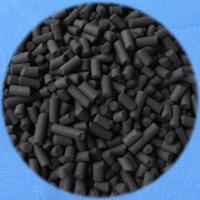 净化空气用煤质活性炭/煤质活性炭价格/椰壳黄金活性炭