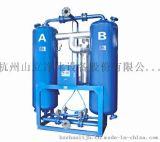 杭州干燥机,微热干燥机批发