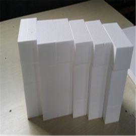 万达丰生产EPS泡沫板发泡板 可填充棉包装材料物美价廉