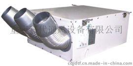 重庆松下全热交换器 室内新风换气系统
