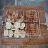 价格低廉品质有保障的烧烤网生产厂家安平铎江丝网制品公司