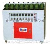 DS-830 八站热风活化机