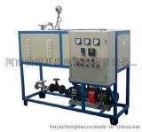 元富电气供应YFAK电磁加热导热油炉