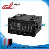 姚仪牌XMTF-EU-08RTP温控仪表温度控制器