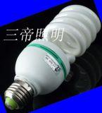 AC24v節能燈 AC24v球泡燈