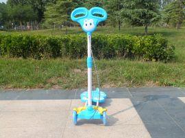 儿童滑板车 四轮滑板车价格