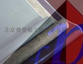 陶瓷纤维涂层布玻璃纤维涂层布蛭石布石墨布烧结布