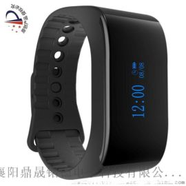 鼎晟铭德DSMD-AP6900呼叫器手表