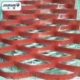 鋁板網, 鋁板拉伸網 ,氧化裝飾網