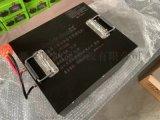 鸿晟能源24V100AH锂电池,洗地机专用质保三年