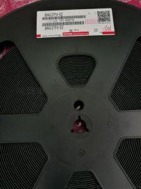 BH4127FV优势热卖,ROHM全新原装