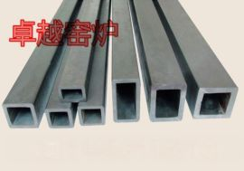 反应烧结碳化硅横梁支撑力大高温不变形登封厂家直销