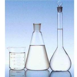 桶装醋酸乙烯,桶装醋酸乙烯厂家,桶装醋酸乙烯价格