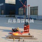 qz2A轻便型工程地质钻机