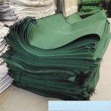 河道绿化护坡生态袋
