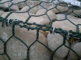 石笼网箱,陕西咸阳护坡包塑石笼网箱厂家