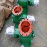 双瑞环保专业生产300*300星型卸料器现货供应