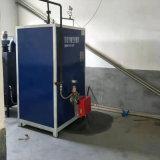 全國常年供貨蒸汽鍋爐 低壓立式液化氣鍋爐售價低
