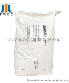 瓷砖胶胶粉,316N可在分散乳胶粉,德国瓦克乳胶粉
