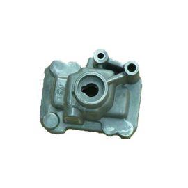 专业铝合金压铸 铝压铸 电子外壳 模具