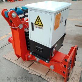 起重机弹簧液压夹轨器 / 龙门吊起重机安全防风器